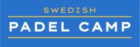 Swedish Padel Camp